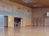 neuehalle